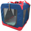 [SOLD-OUT] Voguish Foldable Carry-On