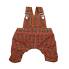 red dungarees-01