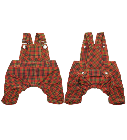 red dungarees-03